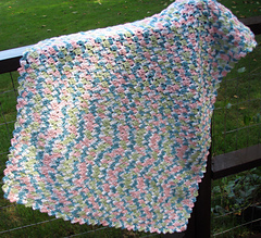 Connor_blanket_small