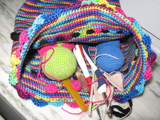 Sneakoscope_bag_5_small2