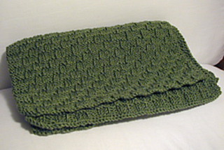 Woolbamboo-scarf2_small2