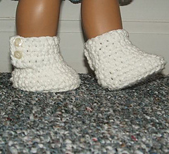 Button_boots_1_small