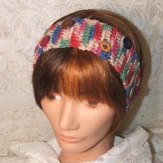 Headbands_005_small2