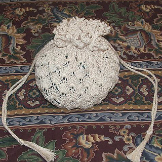 Drawstring_bag_small2