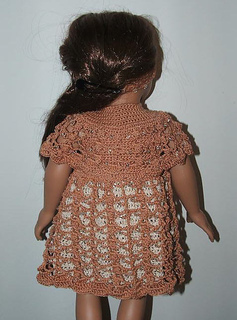 Beaded_dress_003_small2