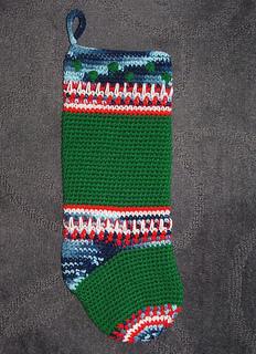 Stocking_3_small2
