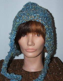 Blue_hat_4_small2