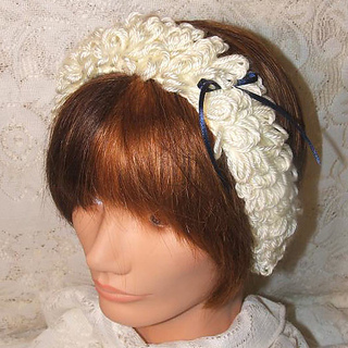 Headbands-0071_small2