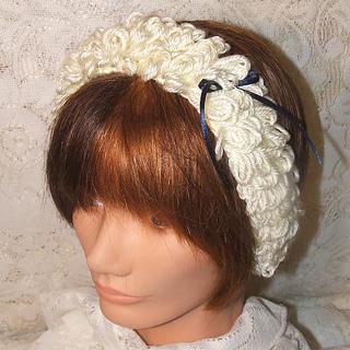 Headbands-0071_small2