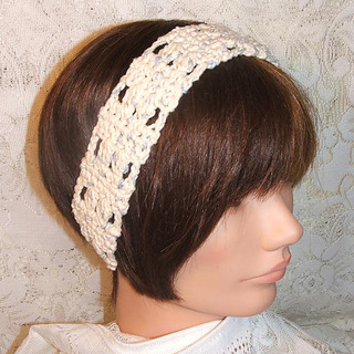 Headbands-013_small2