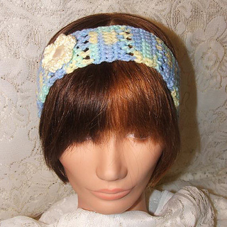 Headbands-020_small2