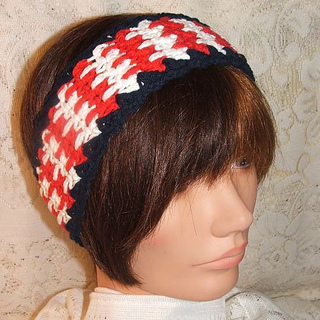 Headbands-014_small2