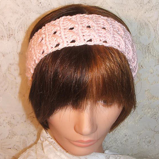 Headbands-016_small2