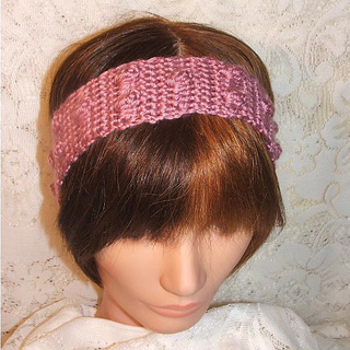 Headbands-017_small2