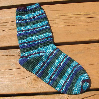 Socks_008_small2
