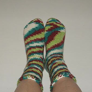Socks_001_small2