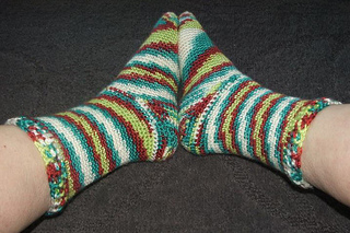 Socks_003_small2