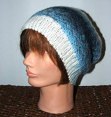 Slouch_hats_003_small
