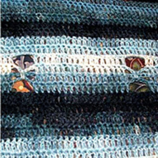 Blue_shawl_3_small2