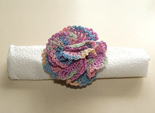 Carnation-napkin-ring-2_small2