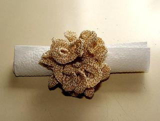 Mum-napkin-ring_small2