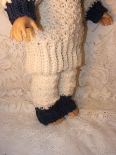 Ag-sweater-dress-03_small2