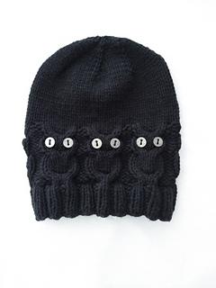 Black_owl_hat_small2