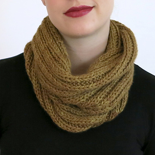 Double_cowl-double_small2