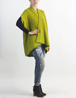 Cocoon_wrap3_small2