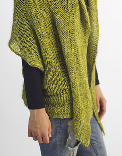 Cocoon_wrap4_small2