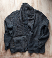 1_project14_sweater_0014_small