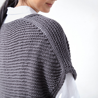 Cocoknits-sweater-workshop-tallulah-shoulder_small2