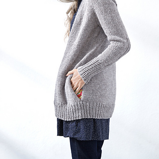 Cocoknits-sweater-workshop-emma-c-pocket_small2