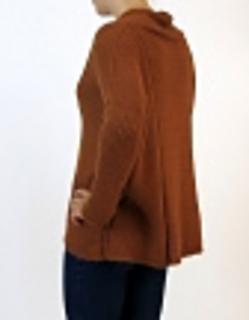 Lotte-model-side-130910_84_108_small2