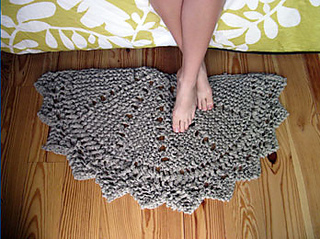 Ragdoilyrug-indoors_small2