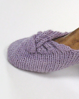 Knotted-slipper-close__23611_zoom_small2