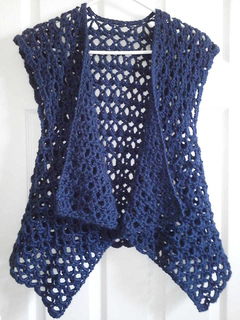 Lacey_drapey_vest_6_small2