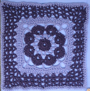 Crochet_granny_squares_008_small2