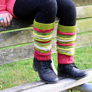 Cp_legwarmers_hero_small2