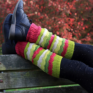 Cp_legwarmers_laid_back_small2