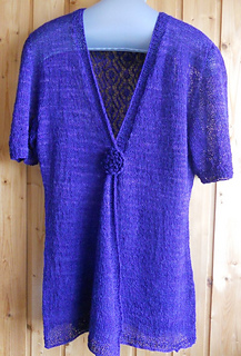 Sara_lace_cardigan9_small2