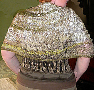 Jane_in_wrap_back_small2