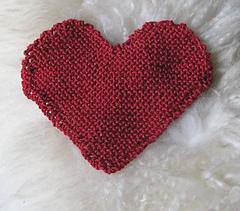 Heartcloth_small