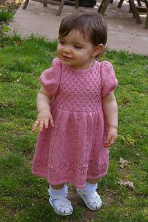 Pinkdressfrontr_small2