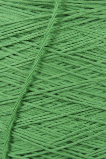 36_115nm_silk_cotton_60_40_dk_wt_green_small2