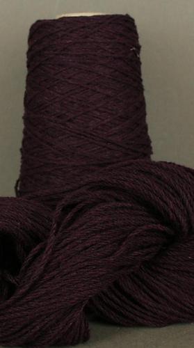 100_cashmere_aran_wt_3_6nm_dark_purple_box_235_medium
