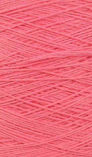 100_extra_fine_merino_10_28nm_dk_wt_300g_cone_girlie_pink_medium2_medium