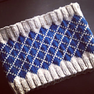 Bluecowl_small2