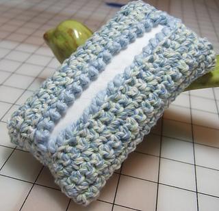 Kleenex_cover_small2