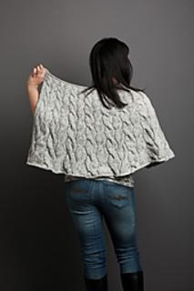 Knitting_0413_small_small2