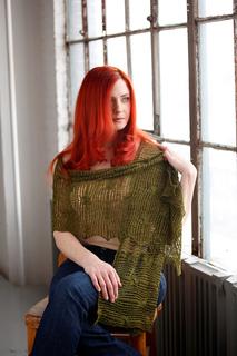 Knitting_0053_small_small2