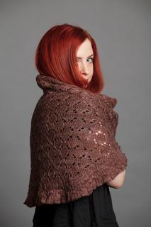 Knitting_0019_small_small2